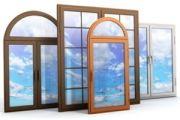 Mi alapján válasszunk ajtókat?